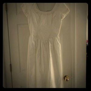 One of many new dresses never worn have to sell